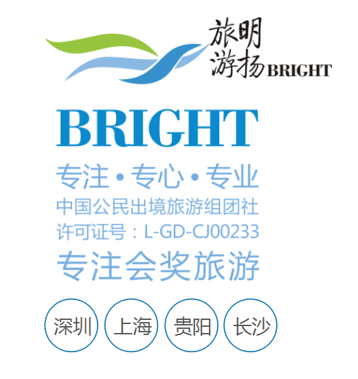 1570603105(1).png